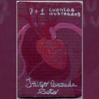 7+1 cuentosilustrados_olgacartonera