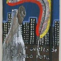 ConunCuellodeBotellaRota