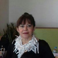 Ruth Pérez Aguirre